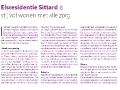 elsresidentie-feb-12_1