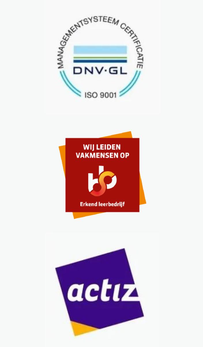 Elsresidentie Limburg